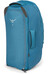 Osprey Farpoint 70 Backpack Caribbean Blue